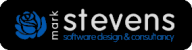 M.Stevens Systems Software & Development